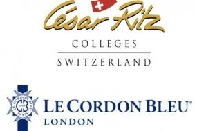 스위스호텔학교 세자르리츠와 런던 꼬르동블루 와인 과정 비교하기!