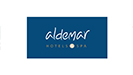 Aldemar Hotels &Spa