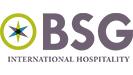 BSG International Hospitality