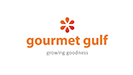 Gourmet Gulf