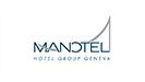 Manotel