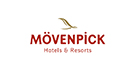 Mövenpick Hotels &Resorts