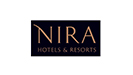 Nira Hotels &Resorts