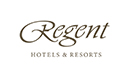 Regents Hotels &Resorts