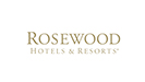 Rosewood Hotels &Resorts