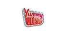 Yummy Jobs